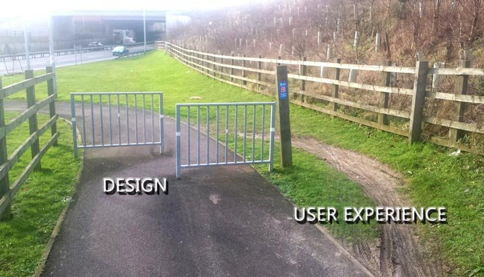 What you need to create an exceptional user experience (UX) design?