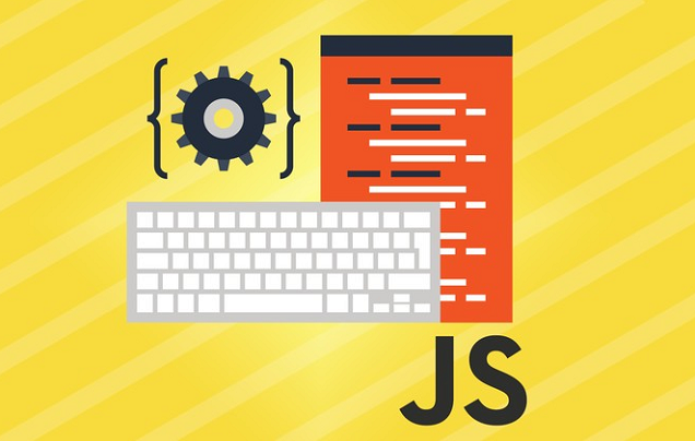 How Well Do Search Engines and Javascript Get Along