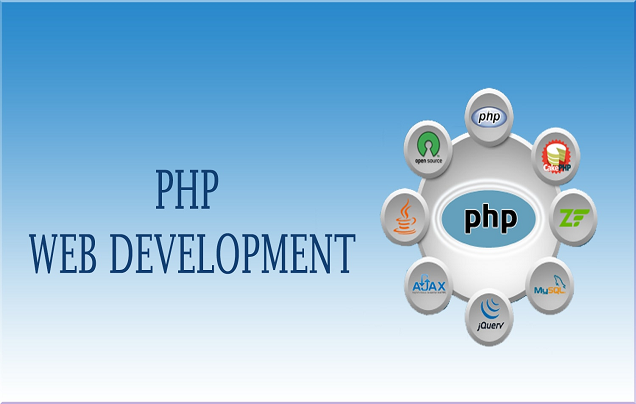5 Good Reasons Why You Must Choose PHP For Your Next Web Development Project