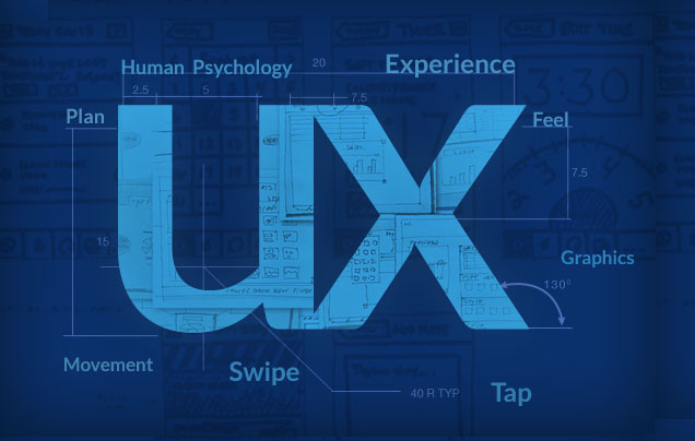 Why Your UX Design Fails to Impress Clients & How to Manage UX Arguments