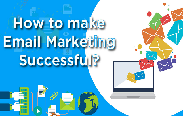 Some Vital Elements of a Profitable Email Marketing Campaign