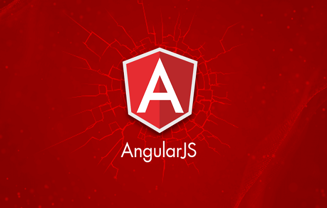 Step-Up the Performance of AngularJS in 5 Simple Ways