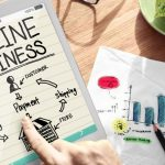 online business-ideas