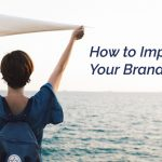 How-to-Improve-Your-Brand-Image