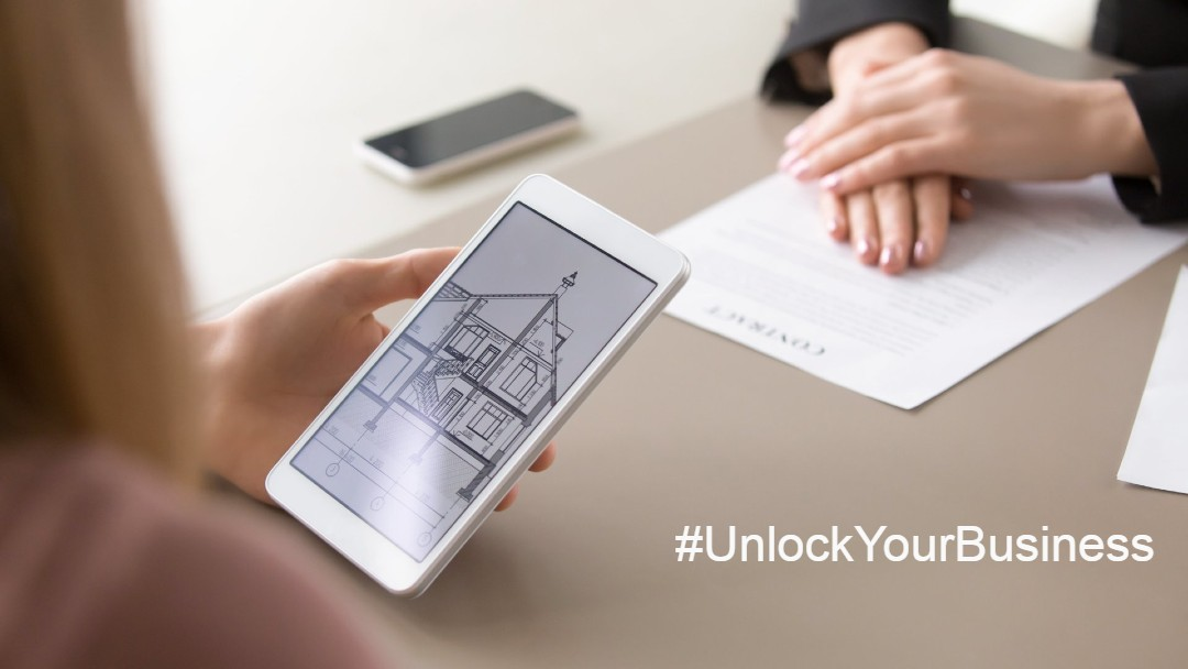 Real-Estate-Unlock-The-Business
