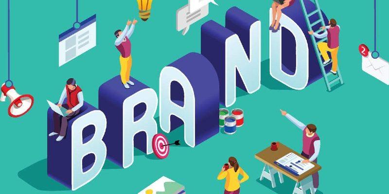 branding-boosting