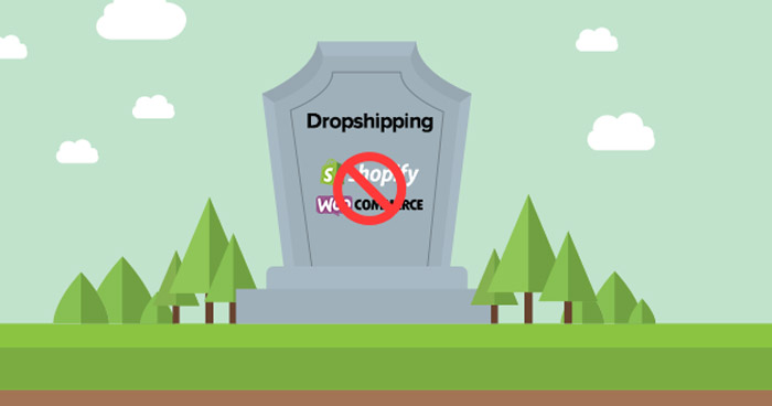 DrDopshipping Dead In 2020