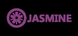 Jasmine Angularjs